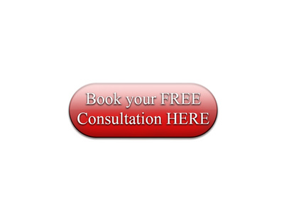 Book Your Free Consulatation HERE